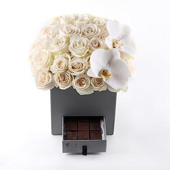 Pureness Bouquet