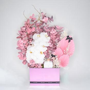 Desired Fragrance Bouquet
