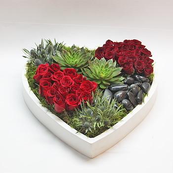 Treasure Of Love 2