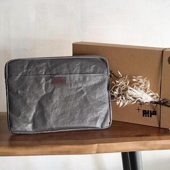 Laptop Case 3
