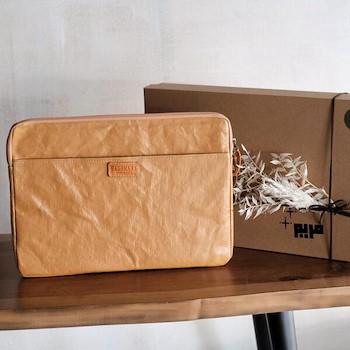 Laptop Case 4