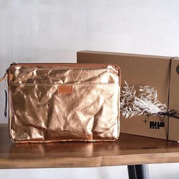 Laptop Case 5