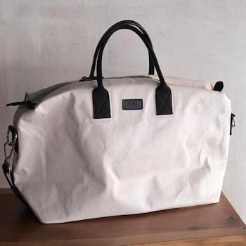 Rome Bag