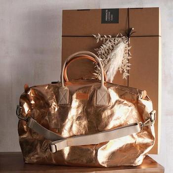 Rome Bag 2
