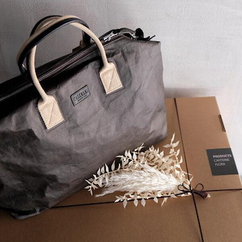 Rome Bag 4