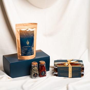 Gift Pack I
