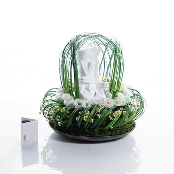 Green Wonders III