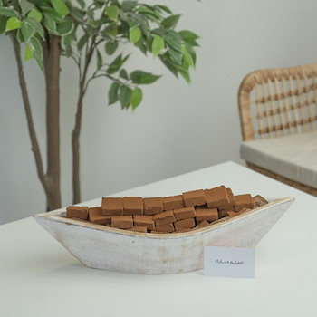 Chocolate Bites IV