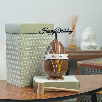 Russian Birthday Wishes