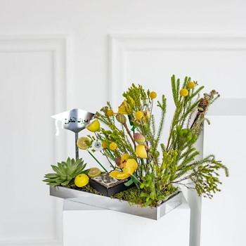 Success Bouquet