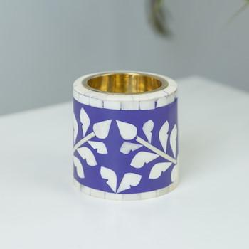 Seashell Purple |