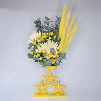 Splendour Whispering Bouquet