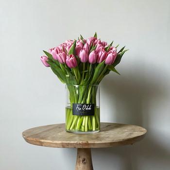 Lilicea Pink
