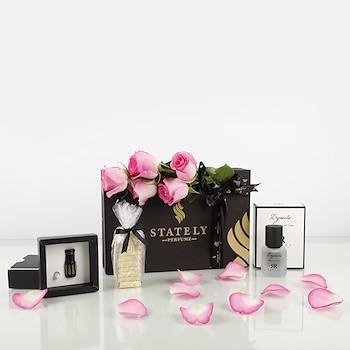 Zyneela Sweet 2