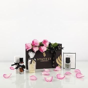 Franzesca Sweet 3