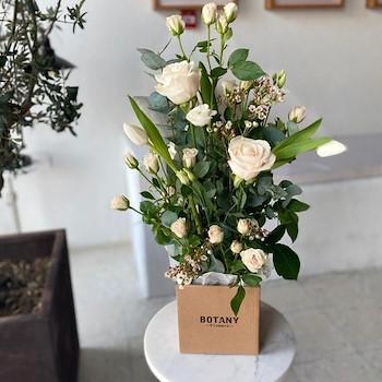 Signature Flower Box 1