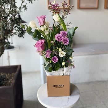 Signature Flower Box 4