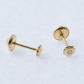 Unique Earring 13