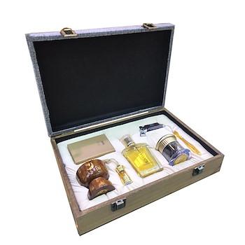 Gift Box Lilas 24