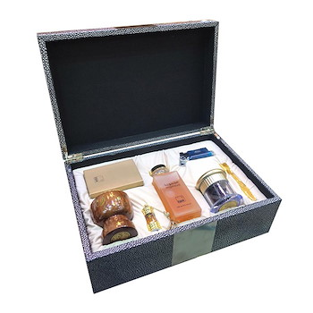 Gift Box Majmoua 40