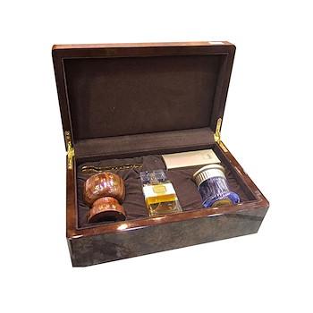 Gift Box 174