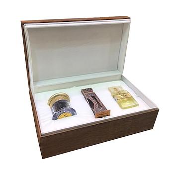 Gift Box 185