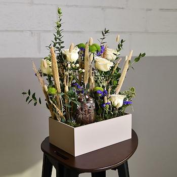 Amal Box