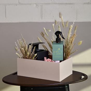 Amal Box 1