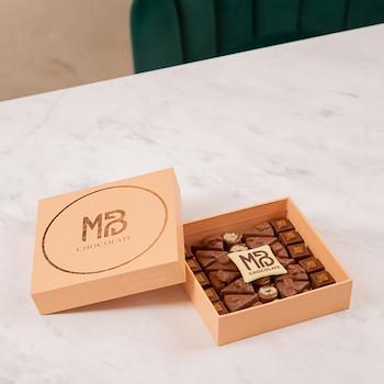 Special Chocolate Box VI