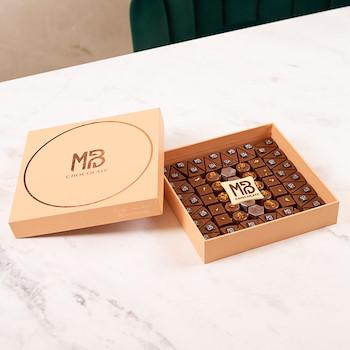 Special Chocolate Box V