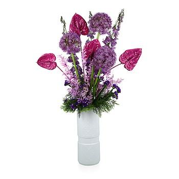 Dior Violet