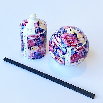 Mini Iris Gift