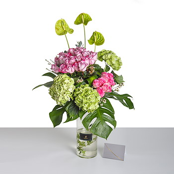 Phenomenal Bouquet