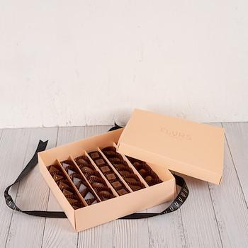 Mix Chocolate Box II