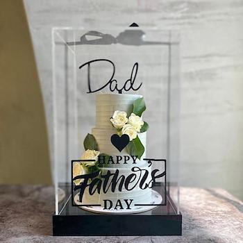 Fathers Day Rubi