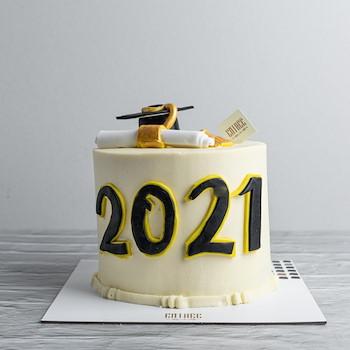 Grad 2021