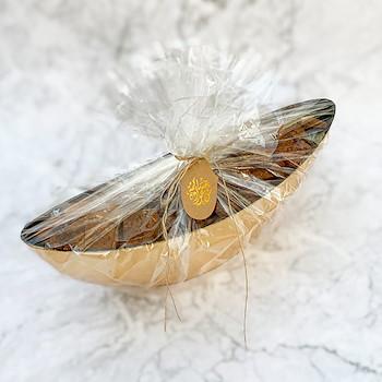 Truffles Tray Petals
