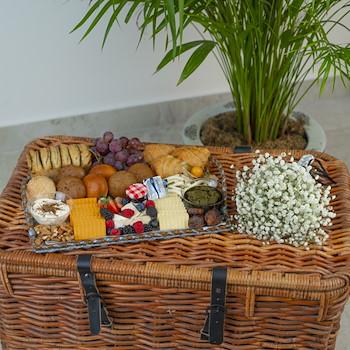 15% OFF - Gift Basket 2