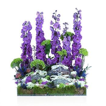 Floret special 2