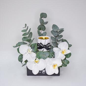 Mubkhar Beauty Bouquet II