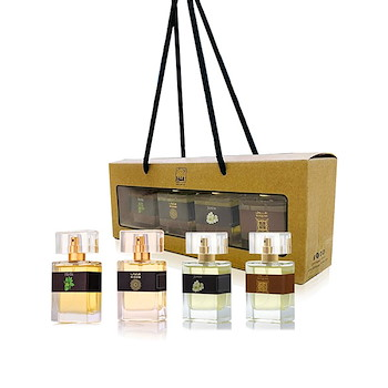 Perfume Set 5
