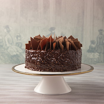 Roche Cake I