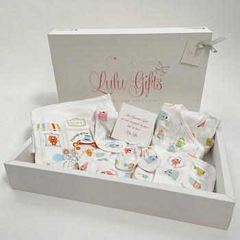 Gift Set 50