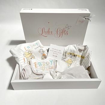 Gift Set 51