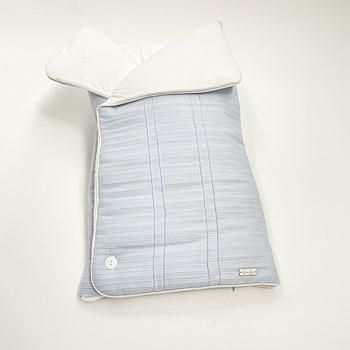 Rebecca Sleep Bag (Blue)