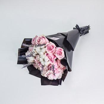 Adorable Sensation Bouquet