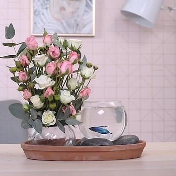 Flashy Bouquet
