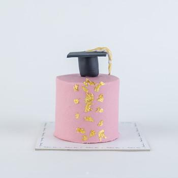 Light Pink Gold