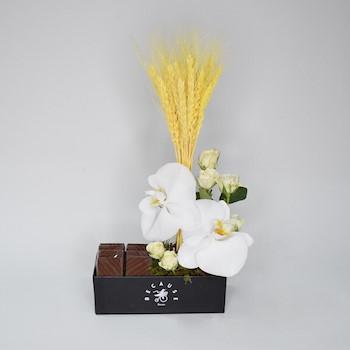 Just Splendor Bouquet
