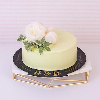 Verona Cake